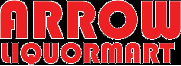 logo_arrow-liquormart-600px clean