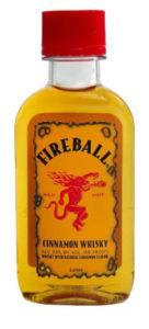 100ml_Fireball