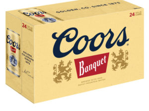 Coors-24-Banquet (2)