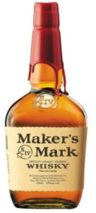 Makers_Mark_1_75